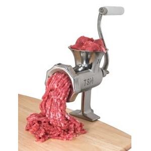Мясорубка мясорубка ручная купить